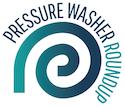 Pressure Washer Roundup