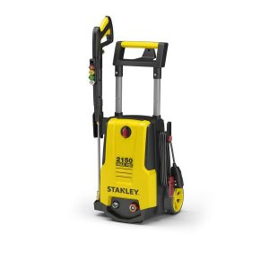 Stanley-SHP2150-Front